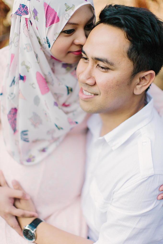 Maternity Session by bymuhammadzamir - 001