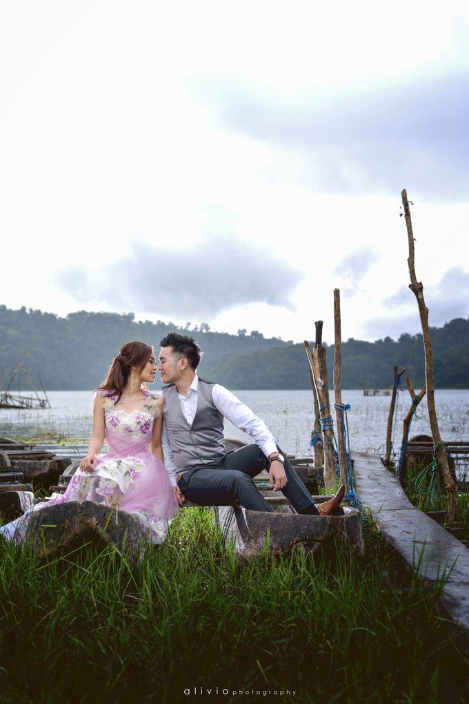 rheza & irene prewedding by alivio photography - 018