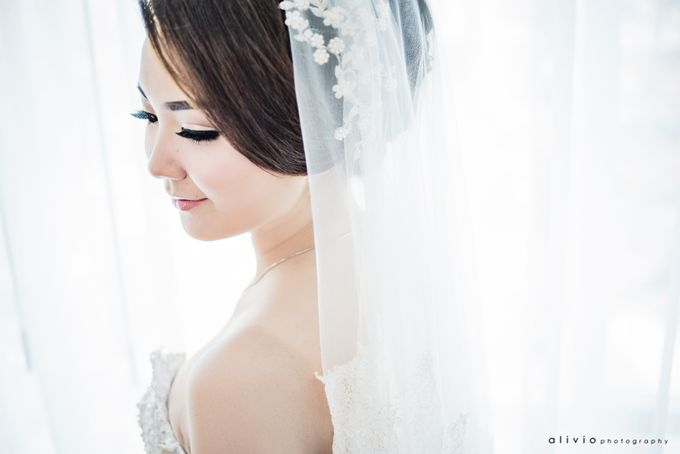 ryan & diana - wedding by alivio photography - 014
