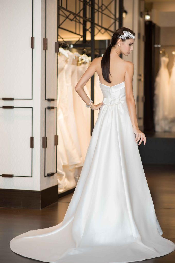 Gown Collection by My Dream Wedding - 032