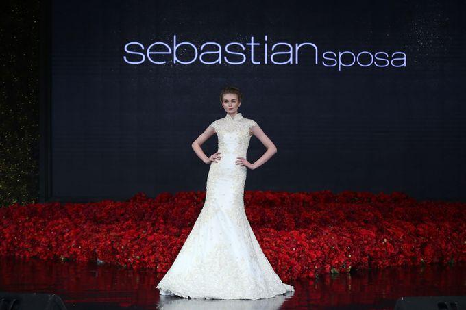 HerWorld Wedding Fair Shade of Luxury Aug 30 2015 by SEBASTIANsposa - 014