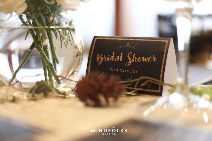 Nina Zatulini bridal shower by MERCANTILE PENTHOUSE WEDDING - 004