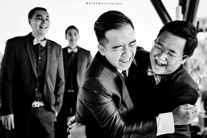ryan & diana - wedding by alivio photography - 015