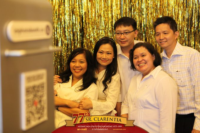 Reunion of SMA Fons Vitae by lolphotobooth.co - 007