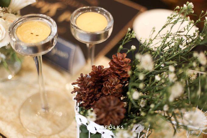 Nina Zatulini bridal shower by MERCANTILE PENTHOUSE WEDDING - 006