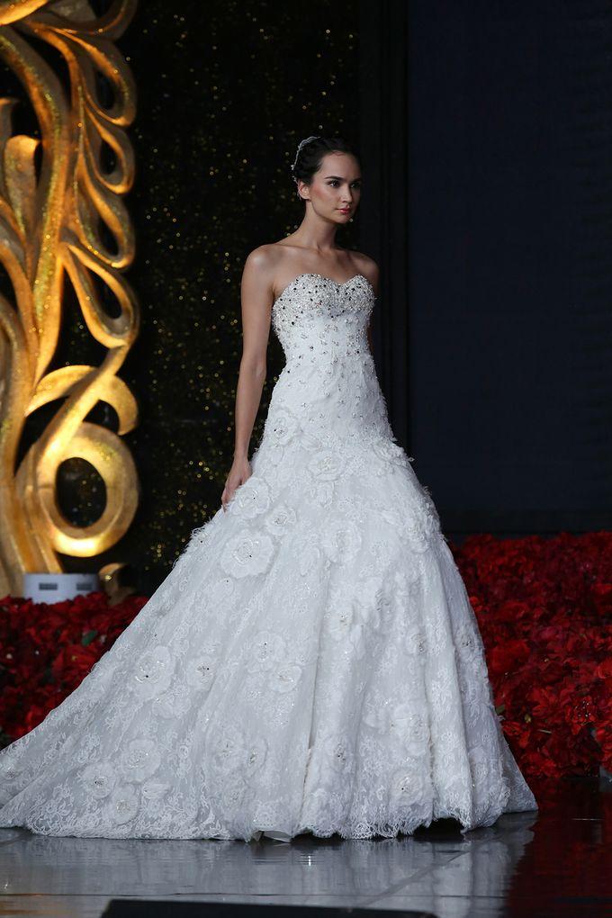 HerWorld Wedding Fair Shade of Luxury Aug 30 2015 by SEBASTIANsposa - 015