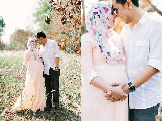 Maternity Session by bymuhammadzamir - 003