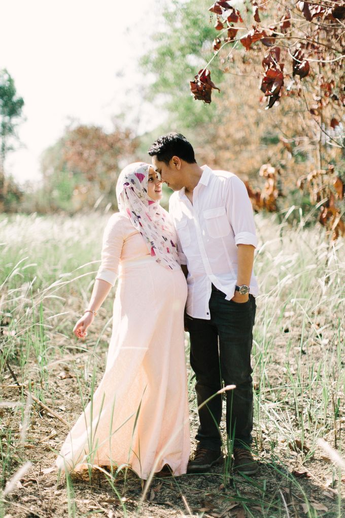 Maternity Session by bymuhammadzamir - 004