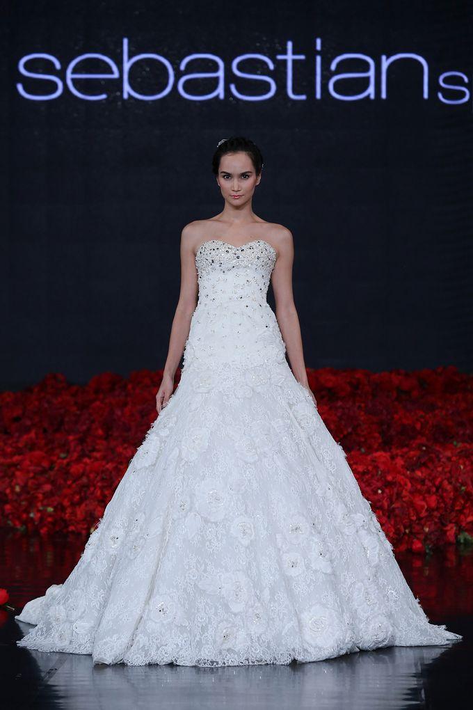 HerWorld Wedding Fair Shade of Luxury Aug 30 2015 by SEBASTIANsposa - 016