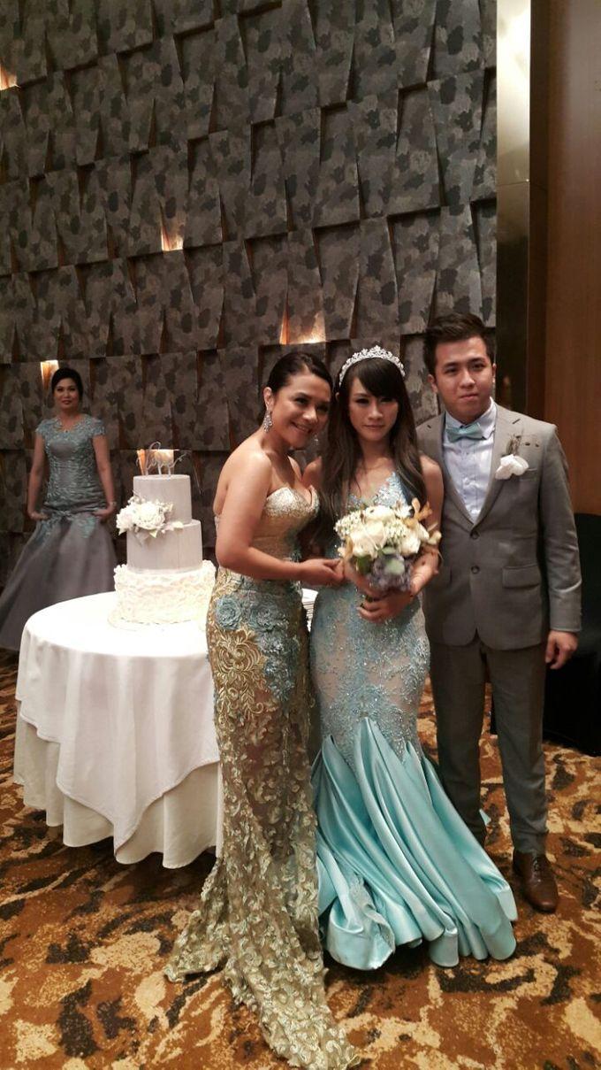 Wedding Stanley & Onyza by Anaz Khairunnaz - 004