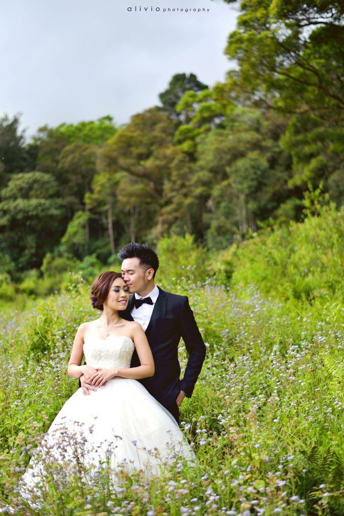 rheza & irene prewedding by alivio photography - 019