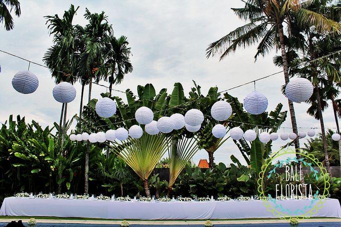 The Longest Yard..!! by Bali Florista - 001