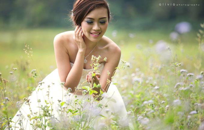 rheza & irene prewedding by alivio photography - 020
