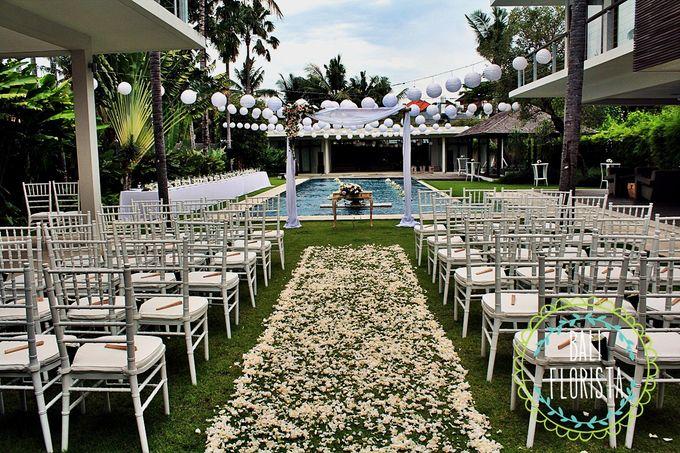 The Longest Yard..!! by Bali Florista - 004