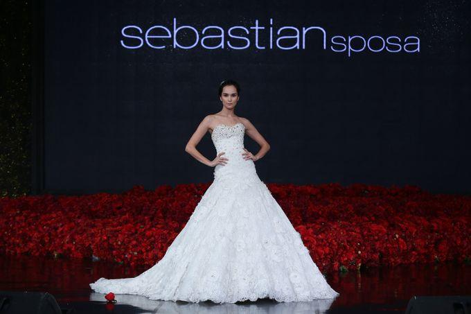 HerWorld Wedding Fair Shade of Luxury Aug 30 2015 by SEBASTIANsposa - 018