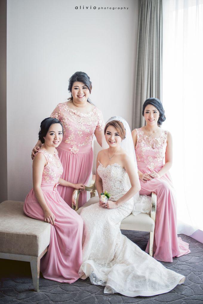 ryan & diana - wedding by alivio photography - 017