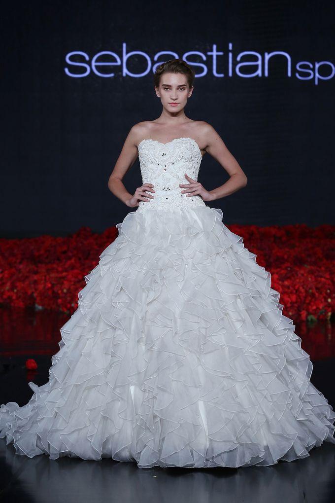 HerWorld Wedding Fair Shade of Luxury Aug 30 2015 by SEBASTIANsposa - 019