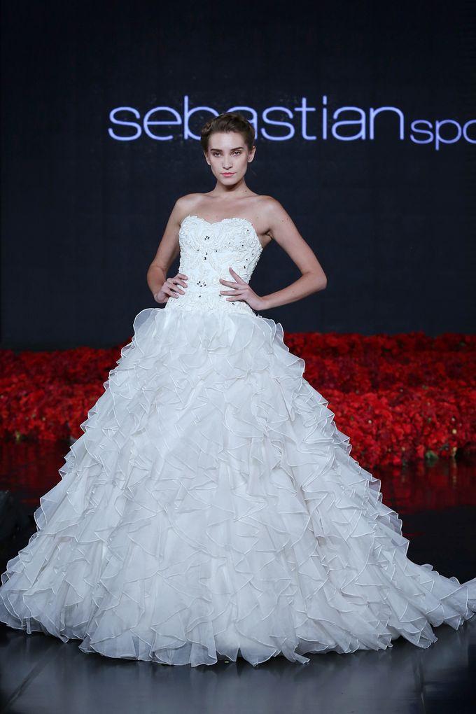 HerWorld Wedding Fair Shade of Luxury Aug 30 2015 by SEBASTIANsposa - 020