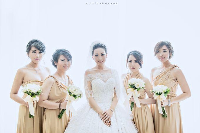 ervan & astria by alivio photography - 020