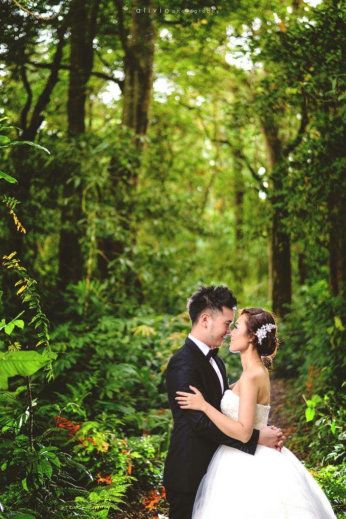 rheza & irene prewedding by alivio photography - 022