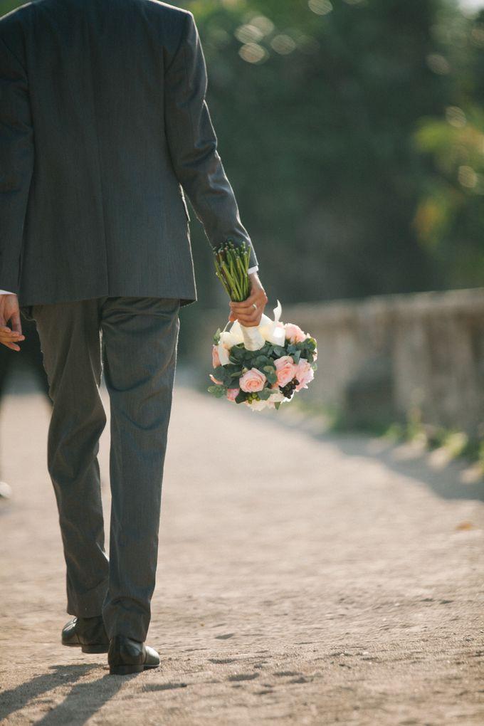 Tut Nita and Regina Wedding by Ray Aloysius Photography - 041