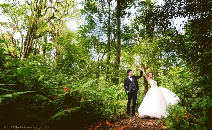 rheza & irene prewedding by alivio photography - 023