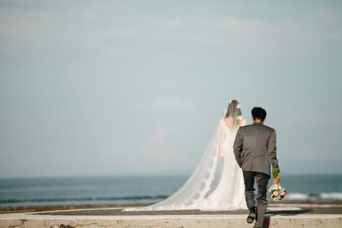 Tut Nita and Regina Wedding by Ray Aloysius Photography - 043