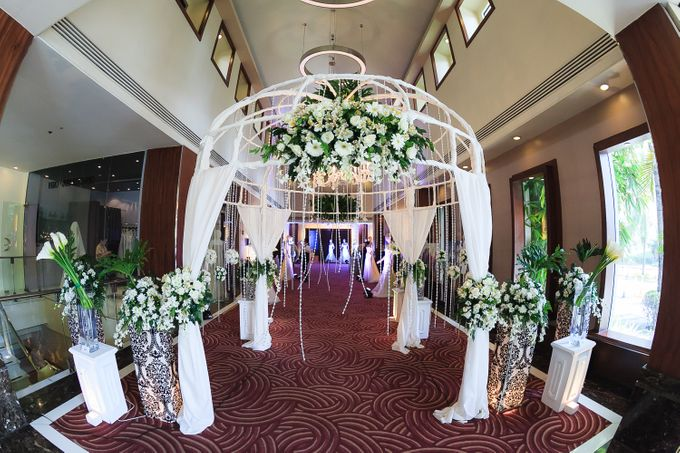 Bridal Fair 2015 Love at First Like by Cebu City Marriott Hotel - 002
