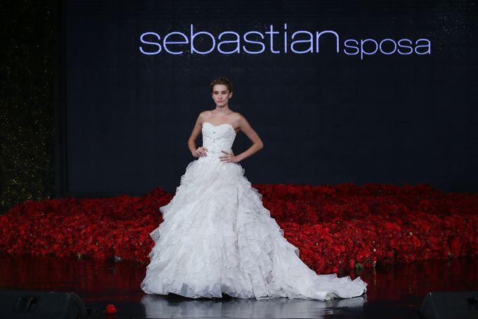 HerWorld Wedding Fair Shade of Luxury Aug 30 2015 by SEBASTIANsposa - 021