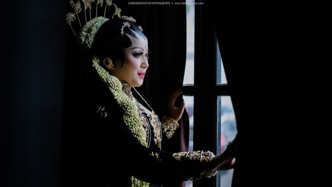 APREL n YEYE Weddingday by LUKIHERMANTO LHF - 011