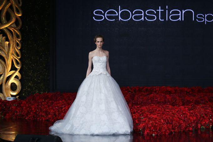 HerWorld Wedding Fair Shade of Luxury Aug 30 2015 by SEBASTIANsposa - 023