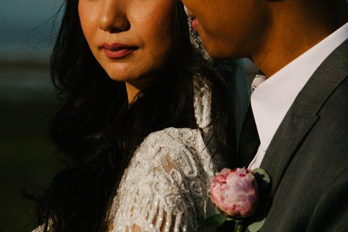 Tut Nita and Regina Wedding by Ray Aloysius Photography - 048