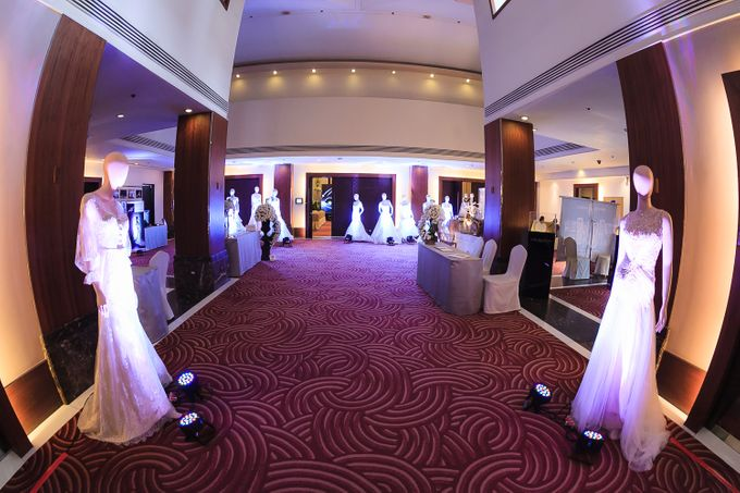 Bridal Fair 2015 Love at First Like by Cebu City Marriott Hotel - 006