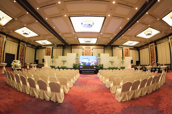 Bridal Fair 2015 Love at First Like by Cebu City Marriott Hotel - 007