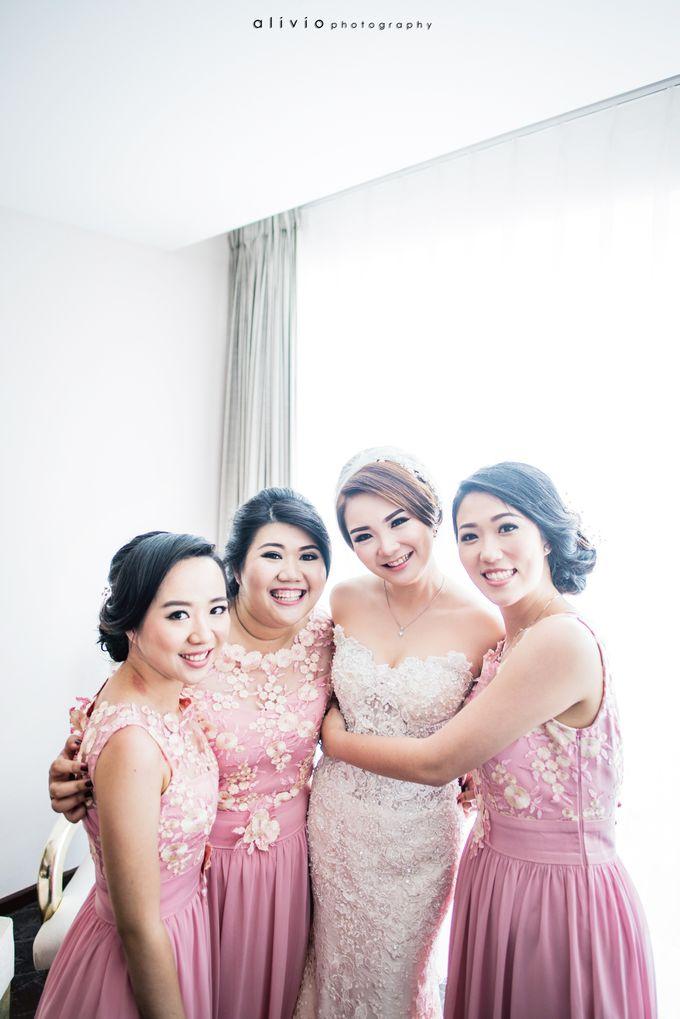ryan & diana - wedding by alivio photography - 018