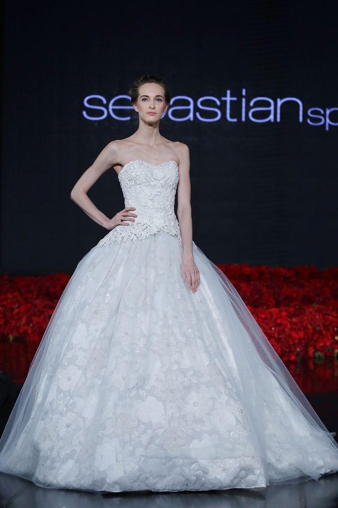 HerWorld Wedding Fair Shade of Luxury Aug 30 2015 by SEBASTIANsposa - 025