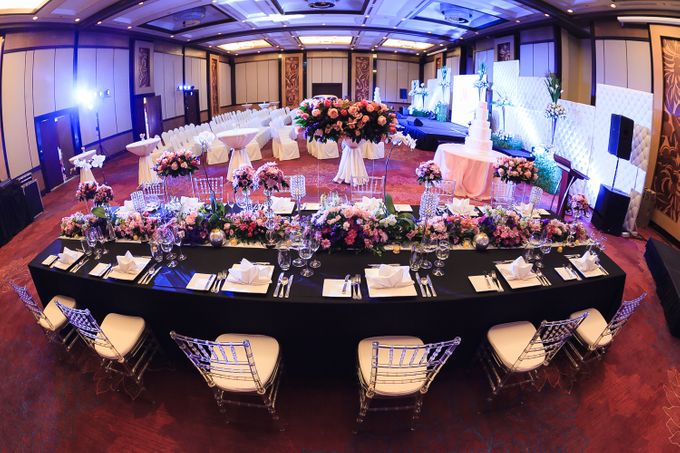 Bridal Fair 2015 Love at First Like by Cebu City Marriott Hotel - 008