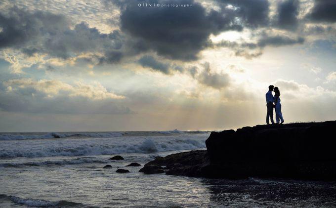 rheza & irene prewedding by alivio photography - 026
