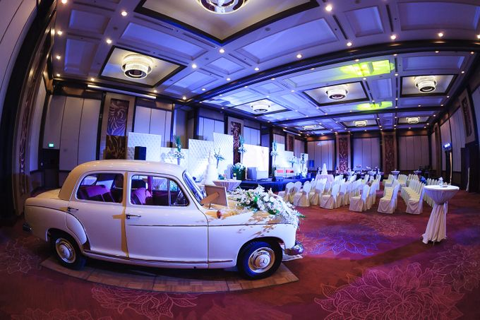 Bridal Fair 2015 Love at First Like by Cebu City Marriott Hotel - 009