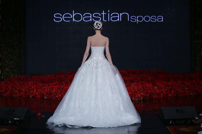 HerWorld Wedding Fair Shade of Luxury Aug 30 2015 by SEBASTIANsposa - 026