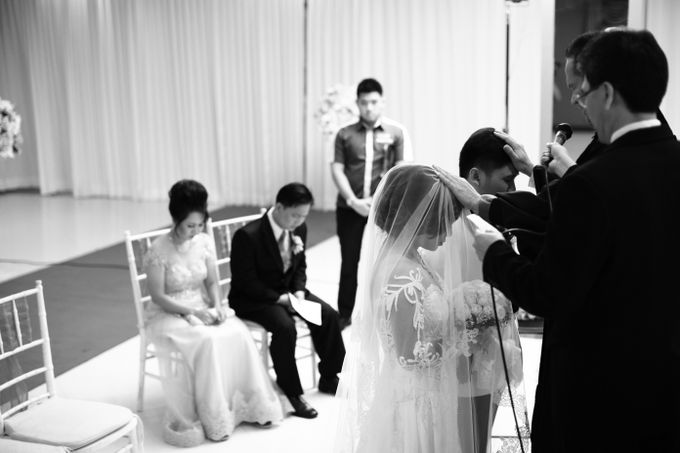 the wedding of andre & stefanny by Pixel Event Designer - 008