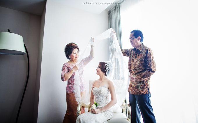 ryan & diana - wedding by alivio photography - 019