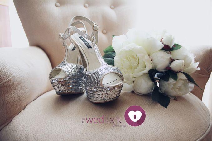 Wedding by My Wedlock Planning - 002