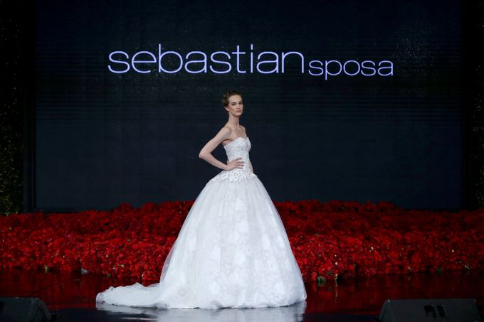 HerWorld Wedding Fair Shade of Luxury Aug 30 2015 by SEBASTIANsposa - 027