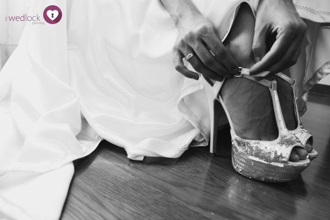 Wedding by My Wedlock Planning - 004