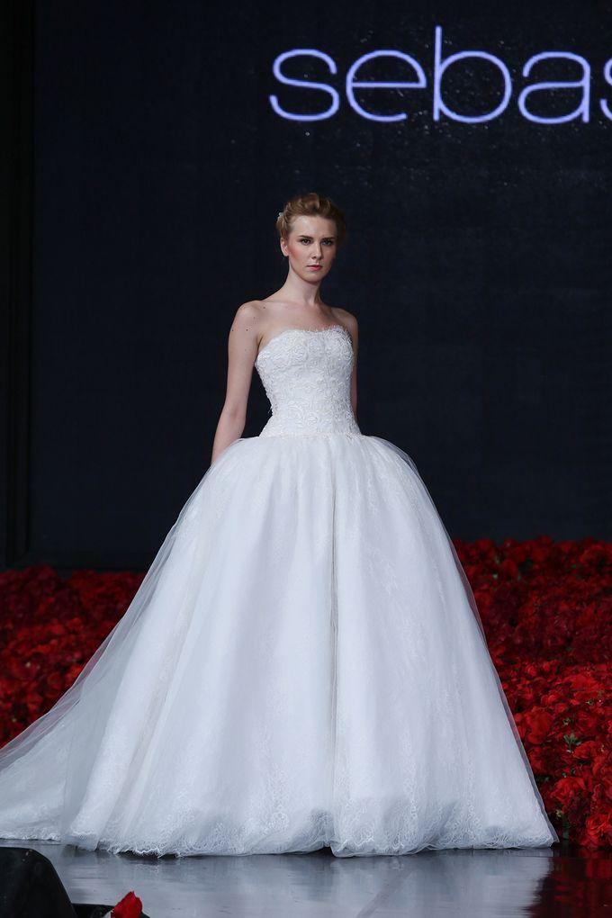 HerWorld Wedding Fair Shade of Luxury Aug 30 2015 by SEBASTIANsposa - 028