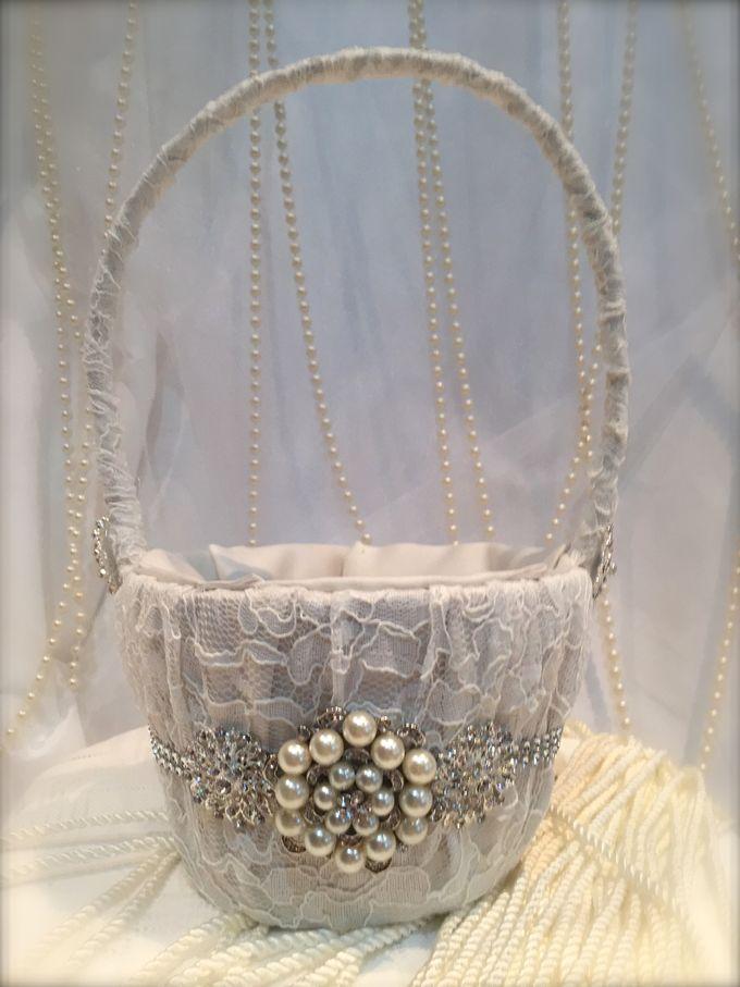 wedding accessories by iWedding World - 004