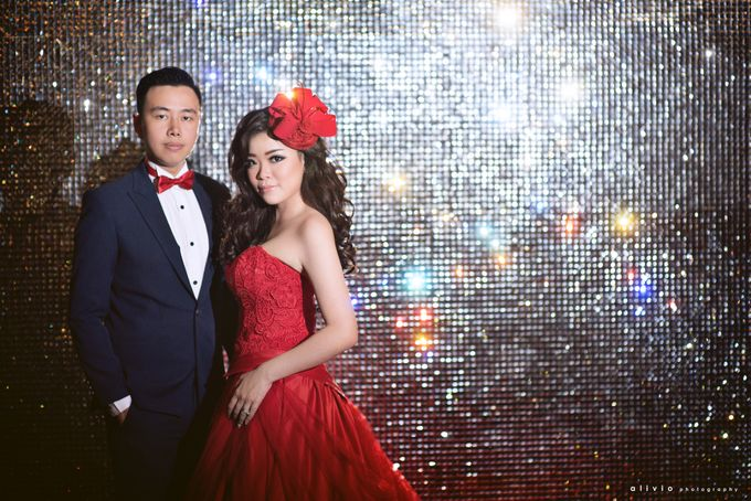 calvin & amelia prewedding by alivio photography - 012