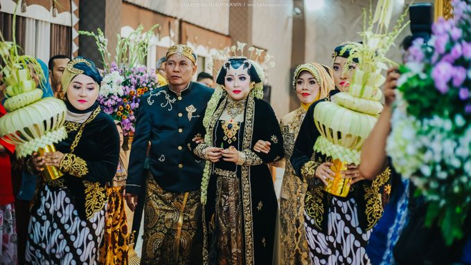 APREL n YEYE Weddingday by LUKIHERMANTO LHF - 016