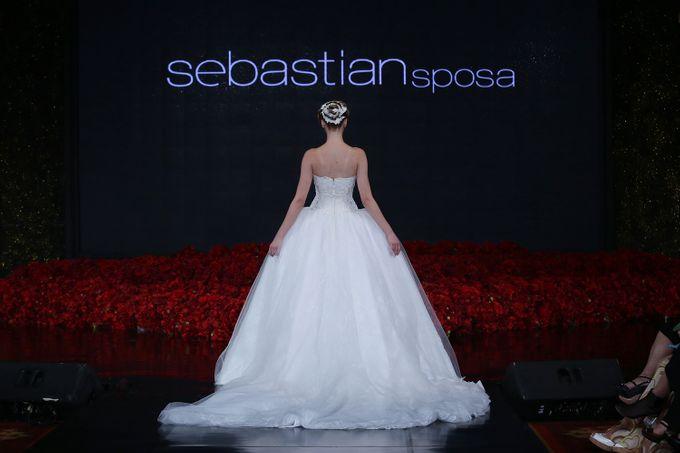 HerWorld Wedding Fair Shade of Luxury Aug 30 2015 by SEBASTIANsposa - 030